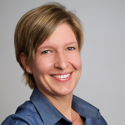 Karin Höglauer